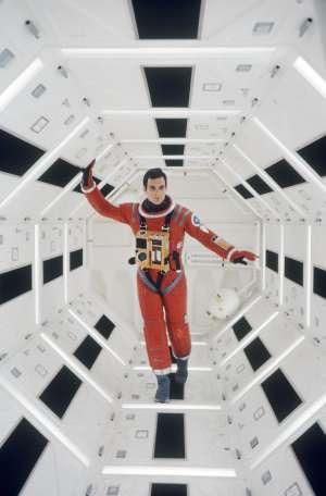 2001 A Space Odyssey – tác phẩm kinh điển sống mãi mọi thời