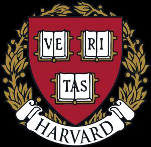 10 tiểu luận Harvard xuất sắc (bài 3)