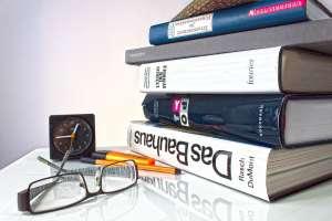 Tại sao cần phải Đọc Chậm?