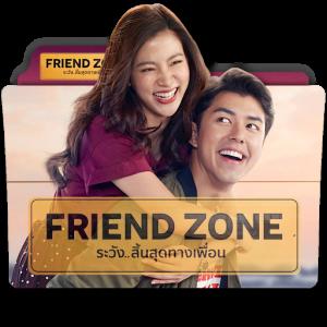 Về nhạc phim Friendzone