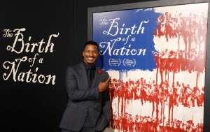 The Birth of A Nation – Sự khai sinh của một quốc gia