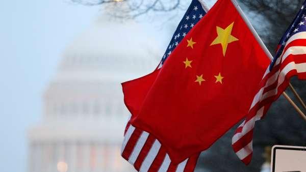 Tham vọng nguy hiểm của Trung Quốc (*)