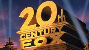 """20th Century Fox sẽ chỉ còn là """"lịch sử"""""""