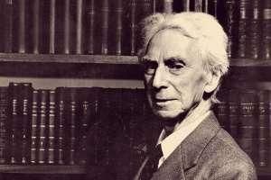 Bộ ba tác phẩm Bertrand Russell, giá trị triết học và các vấn đề
