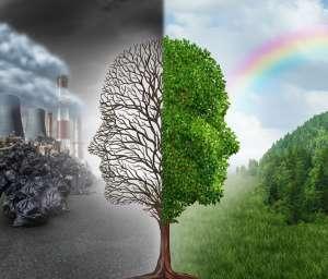Bảo vệ môi trường – từ nghĩ đến làm