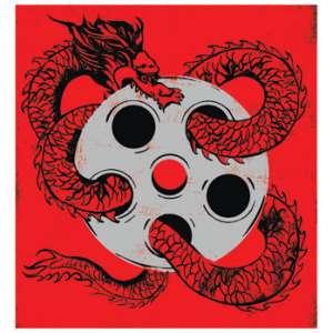 """Sau """"bài học"""" Mulan, Hollywood sẽ giảm """"cúi đầu"""" trước Trung Quốc?"""