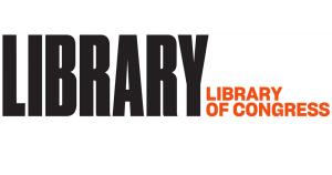 220 năm tuổi của một thư viện lớn nhất thế giới