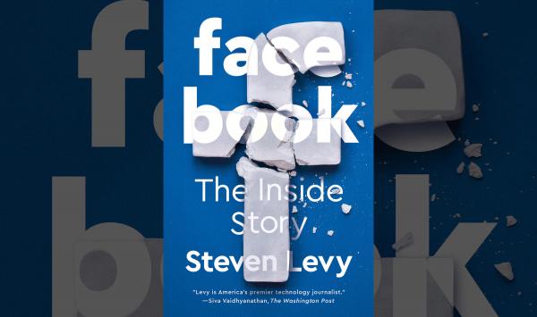"""Nút """"Like"""" của Facebook ra đời như thế nào?"""
