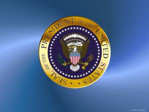 Lịch sử cái bàn Tổng thống Hoa Kỳ
