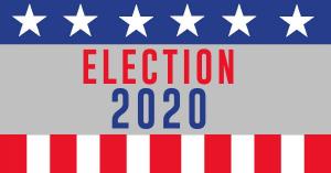 Nước Mỹ trước ngày bầu cử: Chiến tuyến phân hóa