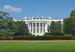 Các gia đình Tổng thống sống trong Tòa Bạch Ốc như thế nào?