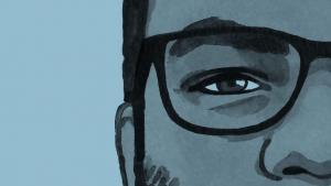 Desmond Jumbam - người mang đến những nụ cười
