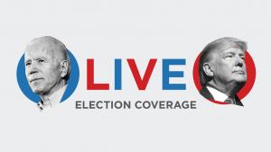 AP và bầu cử