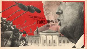 Thực hư chuyện Dominion và Scytl gian lận bầu cử Mỹ