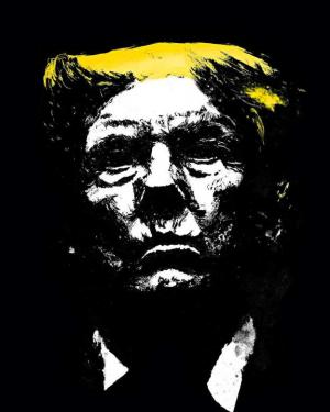 "Trump và ""four more years""…"