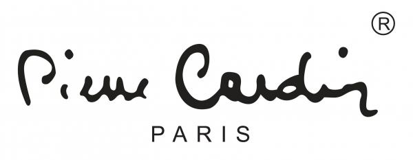 Pierre Cardin 1922-2020: Ông hoàng thiết kế và ông vua thương hiệu