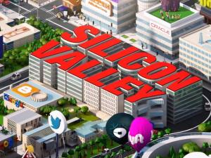 """Silicon Valley sắp đến ngày """"dẹp tiệm""""?"""