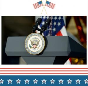 Vai trò thật sự của phó tổng thống Hoa Kỳ là gì?