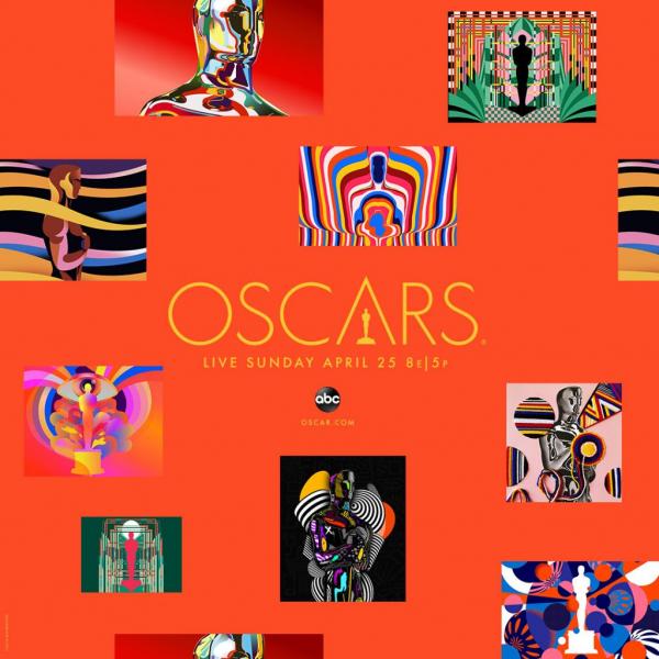 Điện ảnh Mỹ nhìn từ Oscar: ngày càng thiếu những kiệt tác bất hủ