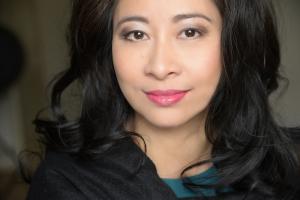 Jazzy Dạ Lam và bản jazz… Covid